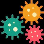 Mascarillas: Eficacia - Filtración bacteriana